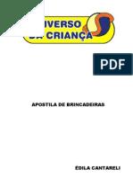Apostila_de_brincadeiras