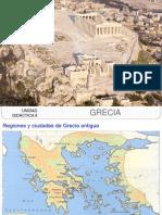Tema 10. Grecia