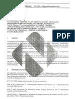 NTC 5365 Segunda_ACTUALIZACION