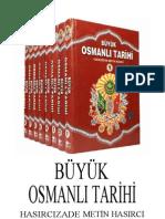 buyuk_osmanlı_tarihi