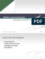 Jidoka apresentacao.pdf