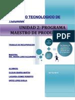 unidad2mpsplanmaestrodeproduccion-101222202302-phpapp01