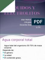 LIQUIDOS_Y_ELECTROLITOS