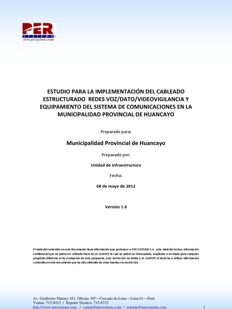13_NOVIEMBRE-ExpedienteTecnicoRedesVersionFinalREVISION_6