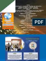 presentacinproyectompcgrupob1-100127162543-phpapp02