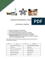ACTIV 1 UNID 1 -Aspectos Generales (2)