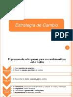 Estrategia_de_Cambio