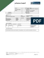 USR MAN Certificate Configuration V1 16Jan2012