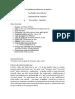 historia clinica psiq 4[1][1] (1)