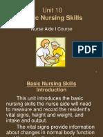 nursingskills-090616031945-phpapp01