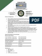 Fs09 Ar12lrb Data Sheet