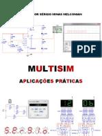 d2a89967a Apostila Multisim - Sérgio