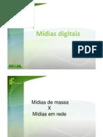 slides1-Midias