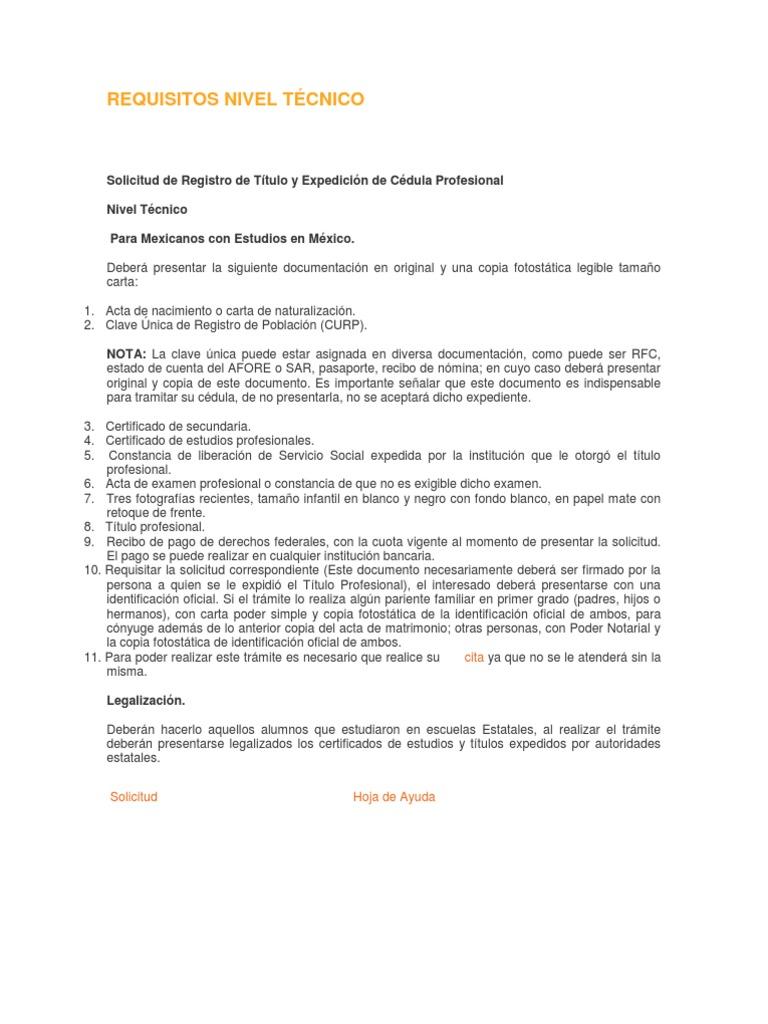 Lujo Solicitud De Certificado De Colorado Nacimiento Composición ...