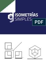 Dibujo Geométrico - Clase 004