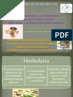 herbolaria[1]
