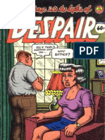 55504984 Despair Robert Crumb