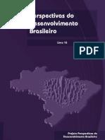 IPEA livro10_perspectivasdodesenvolvimento (2)