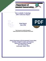 16799-6 BAT Final Report