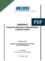 ammoniac_FR