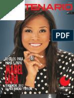 Revista Centenario #7
