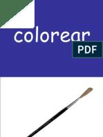2-colorear
