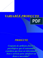 Marketing Variable Produto[1](1)