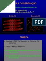 05_Quimica_Coordenacao