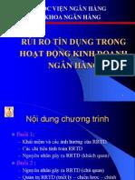 Quan Tri Rui Ro Ngan Hang