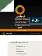 zentyal-110114032942-phpapp02