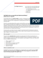 partneron.pdf