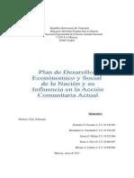 Plan SB