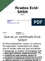 ecid-shsh v1.3