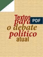 livro_renatorabelo8567