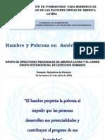 hambre_pobreza_conceptos