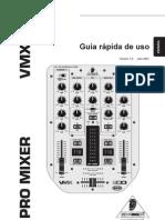 VMX200_P0127_M_ES