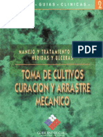 Guia_2_Toma_de_Cultivos_y_Arrastre_Mecanico