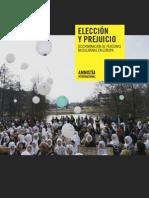 Elección y prejuicio discriminación de personas musulmanas en europa.pdf