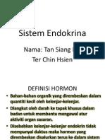 Sistem_Endokrina[1]