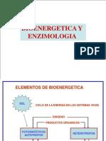 BIOENERGETICA_Y_ENZIMOLOGIA
