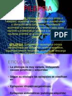 epilepsiafinal