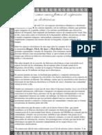 Ponenciabienalarturoavilacano.doc [Compatibility Mode]