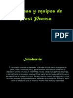 Presentacion Post Prensa Barniz Jonathan Yesenia 222