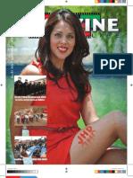 Magazine Life # 85