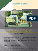 cdocumentsandsettingsusuarioescritoriotema5-091117085817-phpapp01