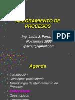 mejoramiento-de-procesos-1226665788677074-9[1]