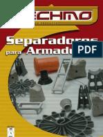tr_separadores