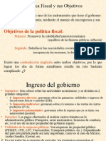 Pol Fiscal