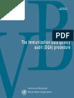 DQA Manual 2