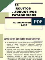 circuitodelalana-patagonia-091107183804-phpapp01